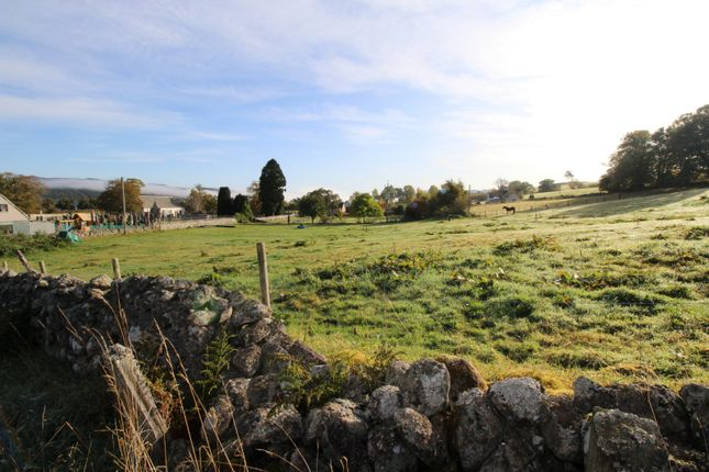 Picture No. 13 of The Plot Kincardine Hill, Ardgay, Sutherland IV24