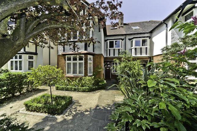 Thumbnail Property to rent in Ennerdale Road, Kew, Richmond