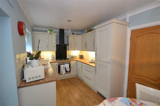 Thumbnail Property for sale in Annandale Road, Hull