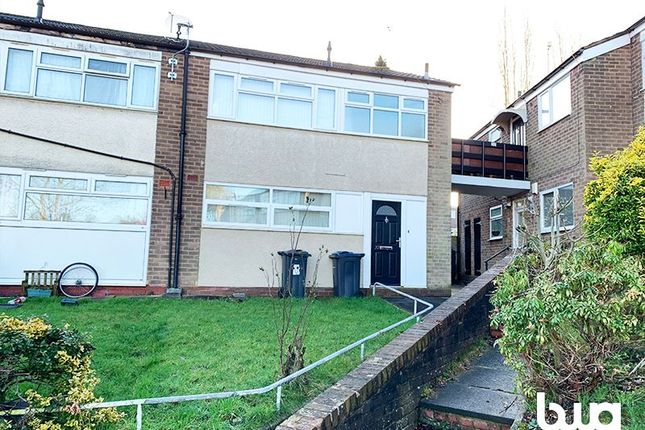 37 Marlcliff Grove, Kings Heath, Birmingham B13