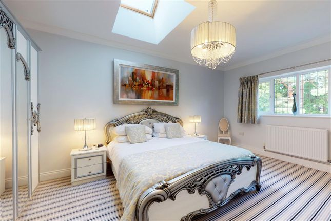 Bedroom 3 of De Mauley Road, Canford Cliffs, Poole BH13