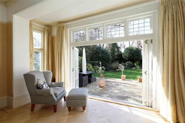 Picture No. 20 of Ridgway Gardens, Wimbledon Village SW19