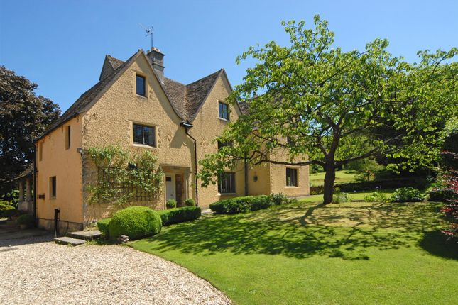Thumbnail Property for sale in Ashmead, Cam, Dursley