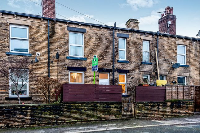 Thumbnail Property to rent in Jubilee Place, Morley, Leeds
