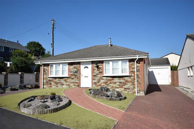 Southfields, Bridgerule, Holsworthy EX22