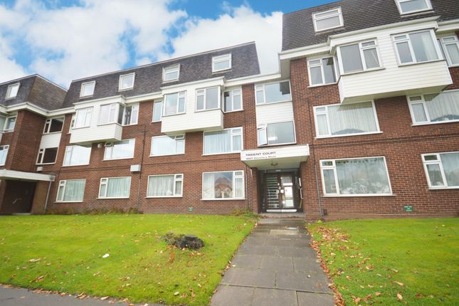2 bed flat to rent in Coventry Road, Yardley, Birmingham, West Midlands
