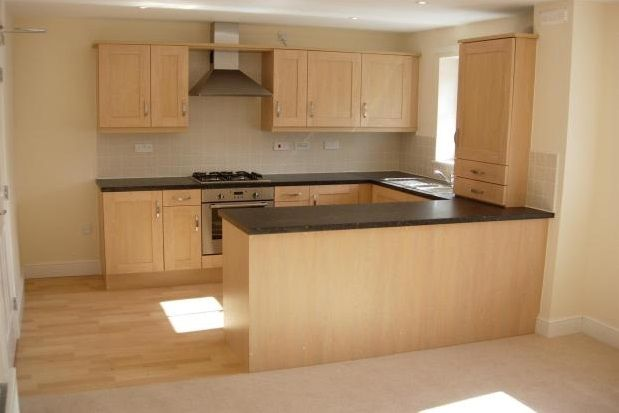 Thumbnail Property to rent in Sandringham Court, Chester Le Street