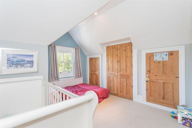 Bedroom of Preston Park Avenue, Brighton BN1