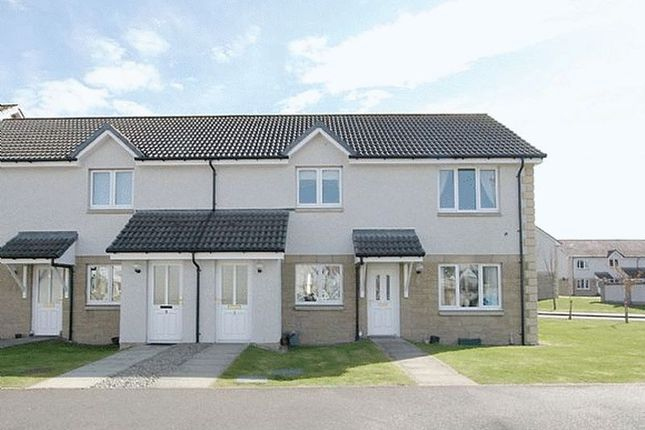 Thumbnail Flat to rent in 2 Culduthel Mains Court, Inverness