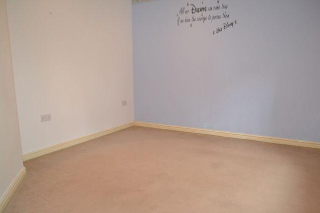 Bedroom 2 of Tristram Close, Yeovil BA21