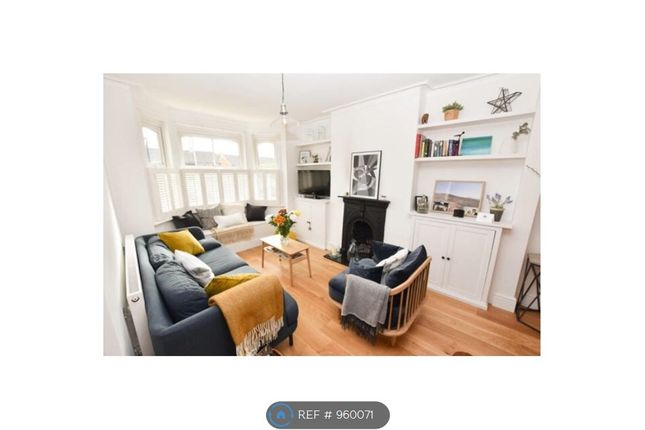 2 bed semi-detached house to rent in Reading Road, Henley-On-Thames RG9