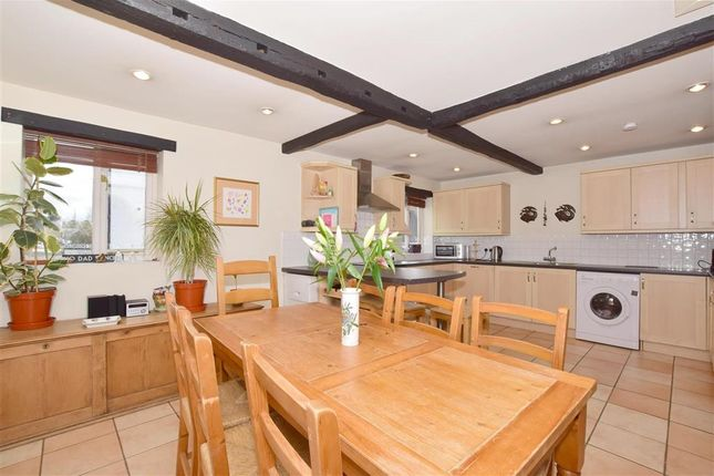 Thumbnail Property for sale in Lower Street, Pulborough, West Sussex