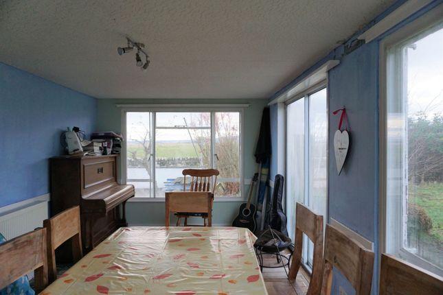 Sun Room of Evelix Road, Dornoch IV25