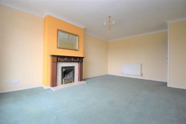 Dsc_0345 of Manor Close, Falmouth TR11