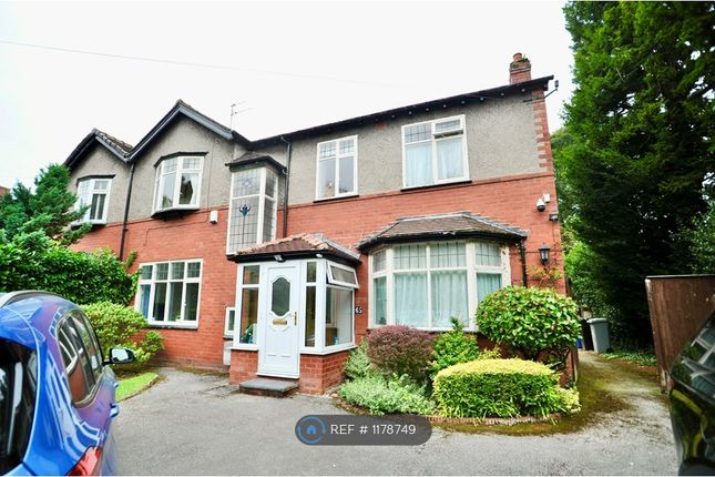 Thumbnail Semi-detached house to rent in Oakfield, Sale