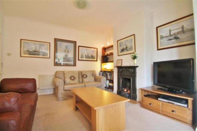 Thong Lane Gravesend Da12 4 Bedroom Bungalow For Sale 46241700 Primelocation