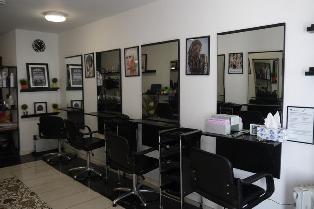 Photo 1 of Hair Salons BD1, West Yorkshire