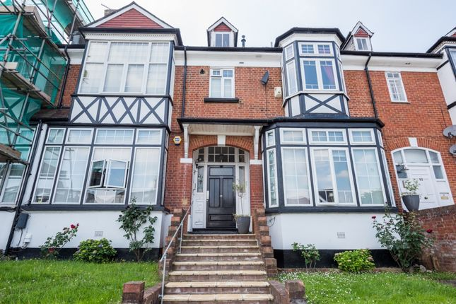Thumbnail Flat For Sale In 1, Sunny Gardens Road, Hendon
