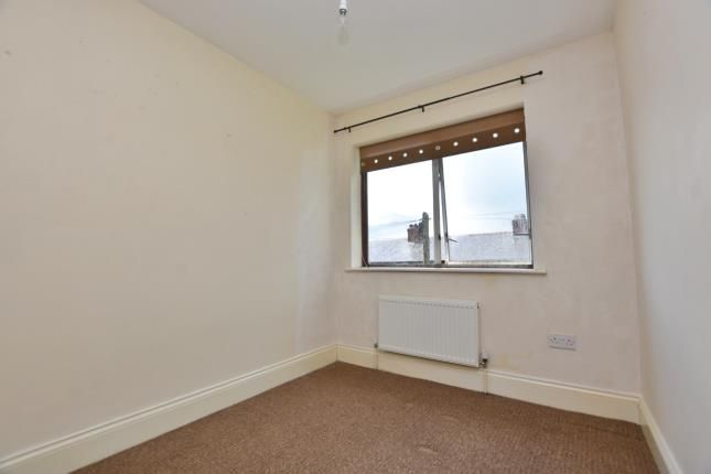 Bedroom 3 of Brownhill Road, Brownhill, Blackburn, Lancashire BB1
