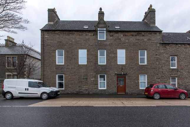 Thumbnail Property for sale in Francis Street, Wick, Caithness, Highland