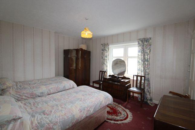 Bedroom 1 of Victoria Crescent, Cullen AB56