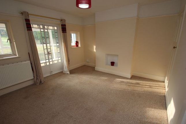Dining Room of Bromsgrove Road, Batchley, Redditch B97