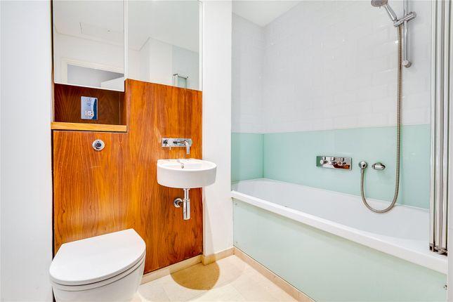 Blueprint apartments 16 balham grove london sw12 2 bedroom flat blueprint apartments 16 balham grove london sw12 2 bedroom flat for sale 48754198 primelocation malvernweather Choice Image