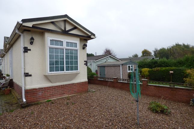 Picture 11 of Five Acres, Gibbet Hill Lane, Scrooby, Doncaster DN10