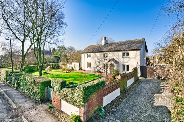 4 bed property for sale in Roseacre Road, Preston PR4