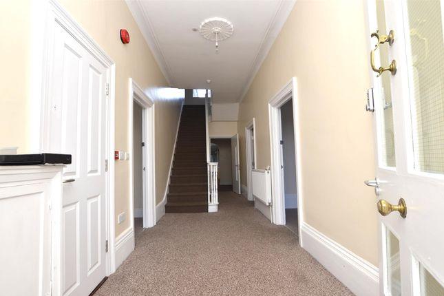 Entrance Hall of Gloucester Road, Cheltenham, Gloucestershire GL51