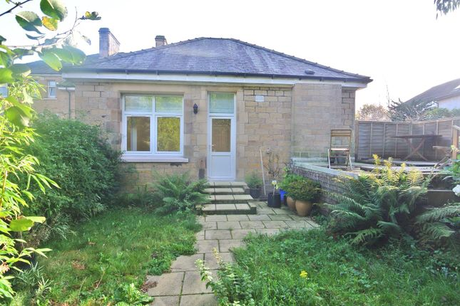 Thumbnail Link-detached house to rent in Brettargh Drive, Lancaster