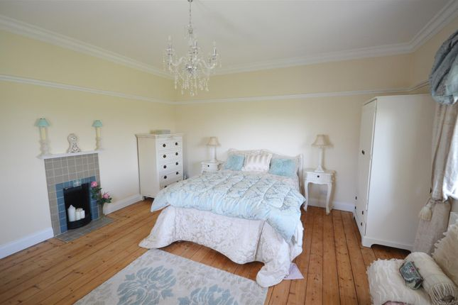 Bedroom 1 of St. Clears, Carmarthen SA33