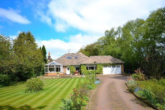 Thumbnail Property for sale in Inglenook, Hall Lane, Wrightington