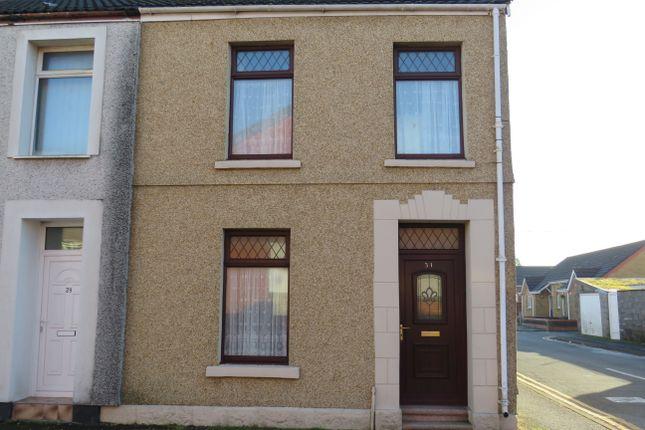 Property For Sale In Llewellyn Street Llanelli Sa15 Buy Properties In Llewellyn Street Llanelli Sa15 Zoopla