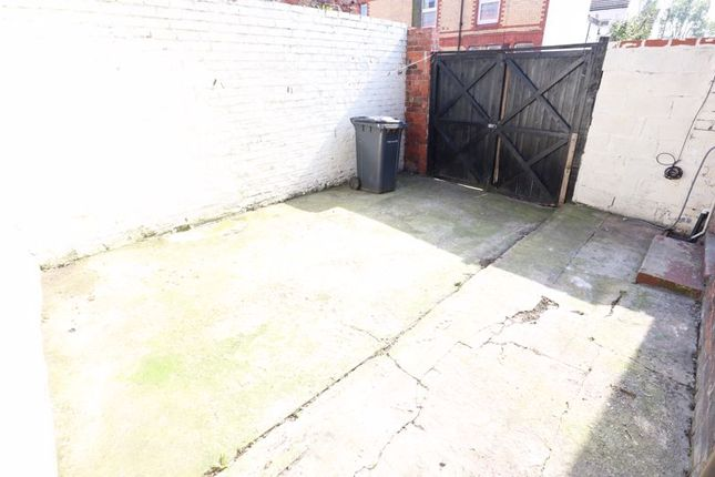 Photo 11 of Crosby Road South, Seaforth, Liverpool L21