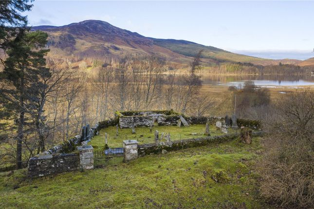 Picture No. 27 of Kinloch Rannoch, Pitlochry, Perth And Kinross PH16