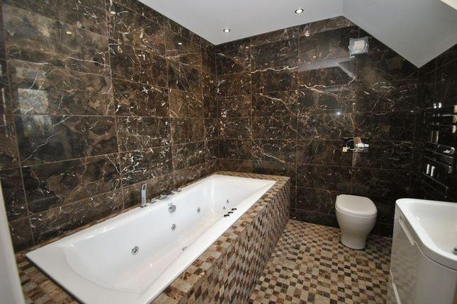 Family Bathroom of Chishill Road, Heydon, Royston SG8