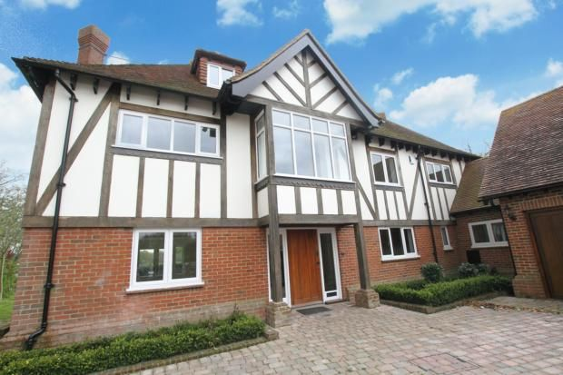 Thumbnail Terraced house to rent in Grasmere Park, Whitstable