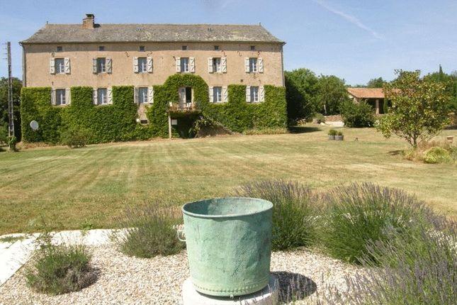 5 bed property for sale in Laguepie, Tarn-Et-Garonne