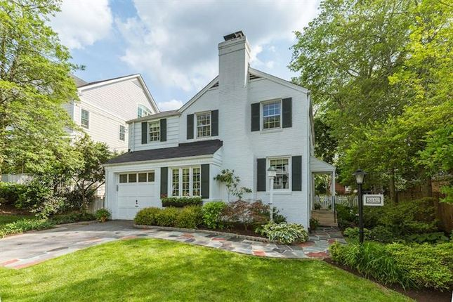 Thumbnail Property for sale in Bethesda, Maryland, 20817, United States Of America