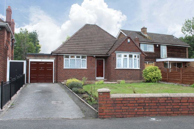 Bungalows to rent near Stoke Prior, Worcestershire | Houses