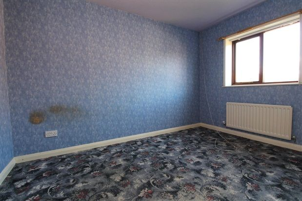Bedroom Two of Croasdale Drive, Thornton Cleveleys FY5