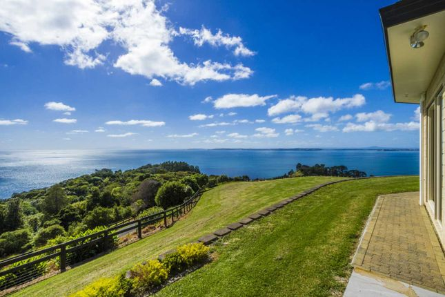 Thumbnail Property for sale in Waiwera, Rodney, Auckland, New Zealand