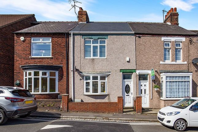 Picture No. 11 of Pasture Lane, Middlesbrough, North Yorkshire TS6