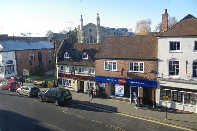 office to let in 2a 2b northbrook court newbury berkshire rg14 42514302 zoopla
