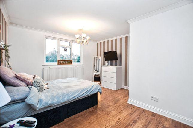 Bedroom 1 of Carisbrooke Avenue, Bexley, Kent DA5
