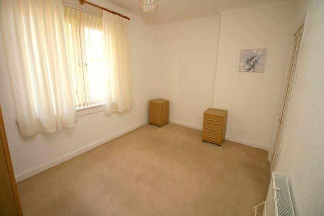 Bed 2 of Waverley Drive, Wishaw ML2
