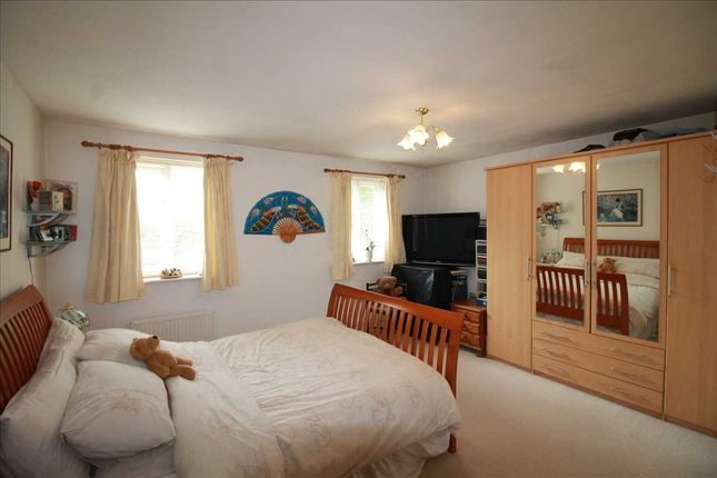 Thumbnail Semi-detached house for sale in Lampeter Close, London