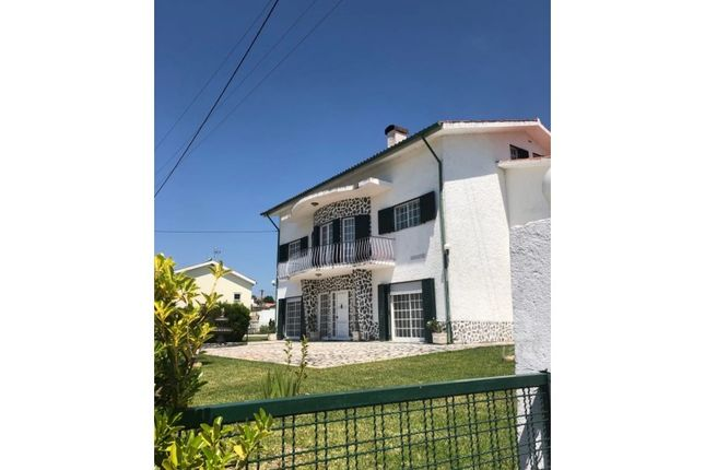 Thumbnail Detached house for sale in Assafarge E Antanhol, Assafarge E Antanhol, Coimbra