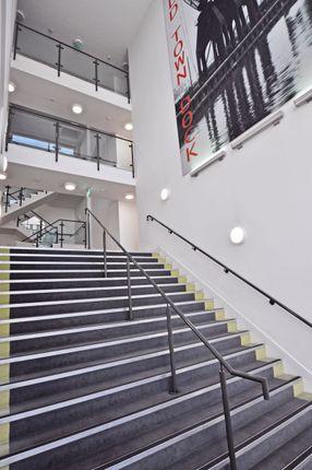 Photo 16 of Stunning Modern Apartment, Usk Way, Newport NP20